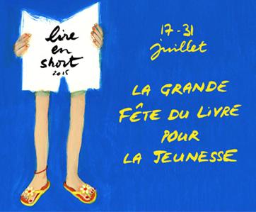 http://www.lire-en-short.fr/