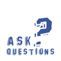 Ask Questions Blog