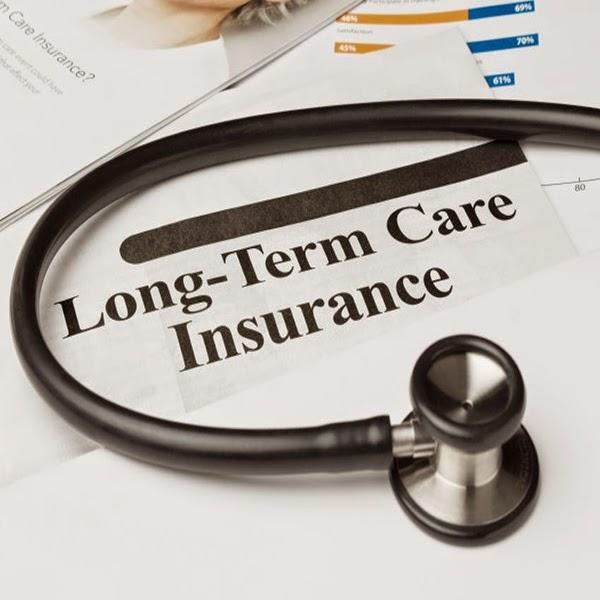 Long Term Life Insurance Quotes Unique Long Term Care Insurance Quotes Impressive Long Term Care