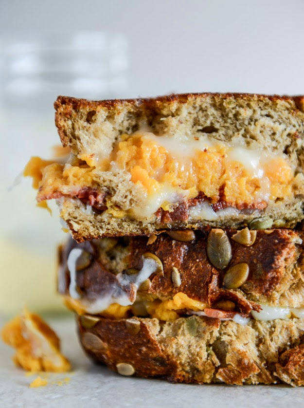 33 Of The Most Delicious Things You Can Do To Sweet Potatoes