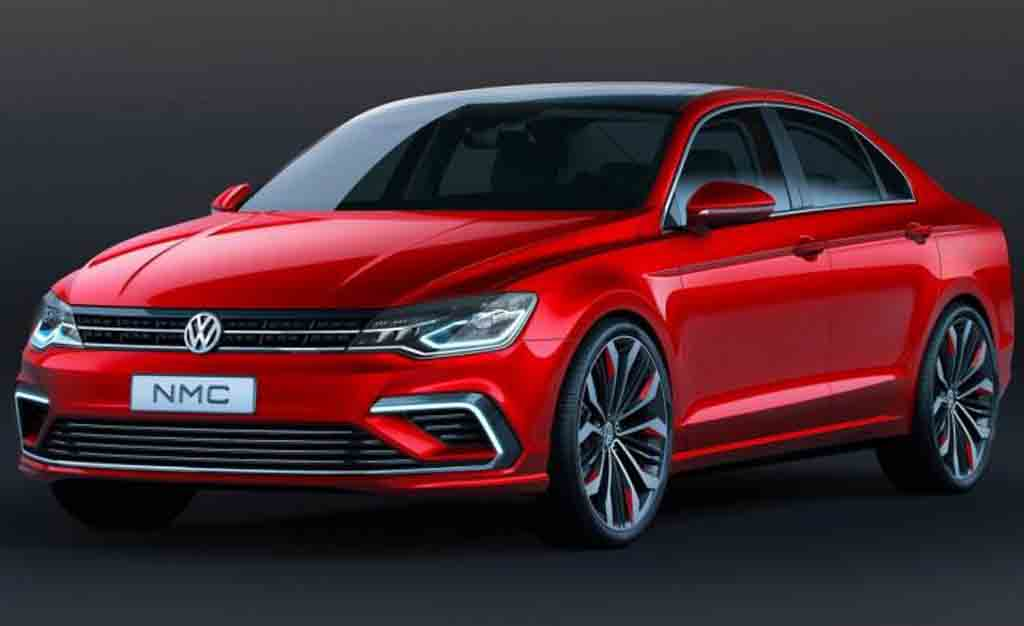 2017 volkswagen jetta review concept cars news and spesification. Black Bedroom Furniture Sets. Home Design Ideas