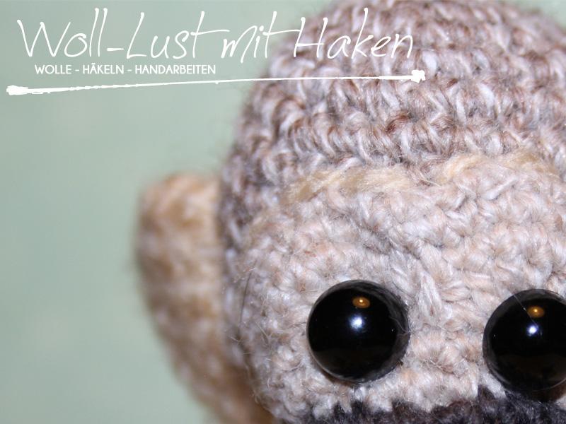 Herr Nilsson für meine Pipi   Woll-Lust mit Haken