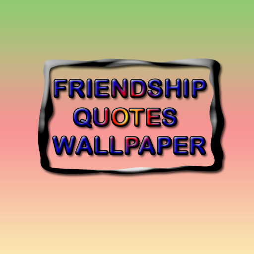 Free Android Wallpaper Application Download
