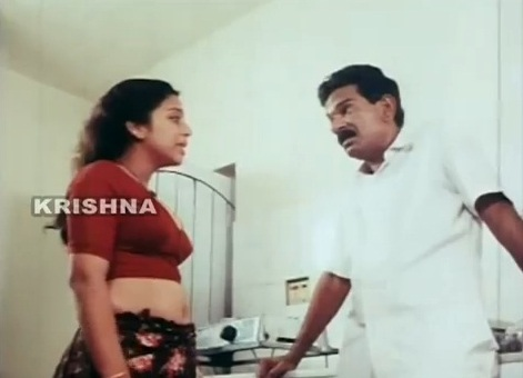 Watch Kaadhal Mazhai (1985) Malayalam Movie Online