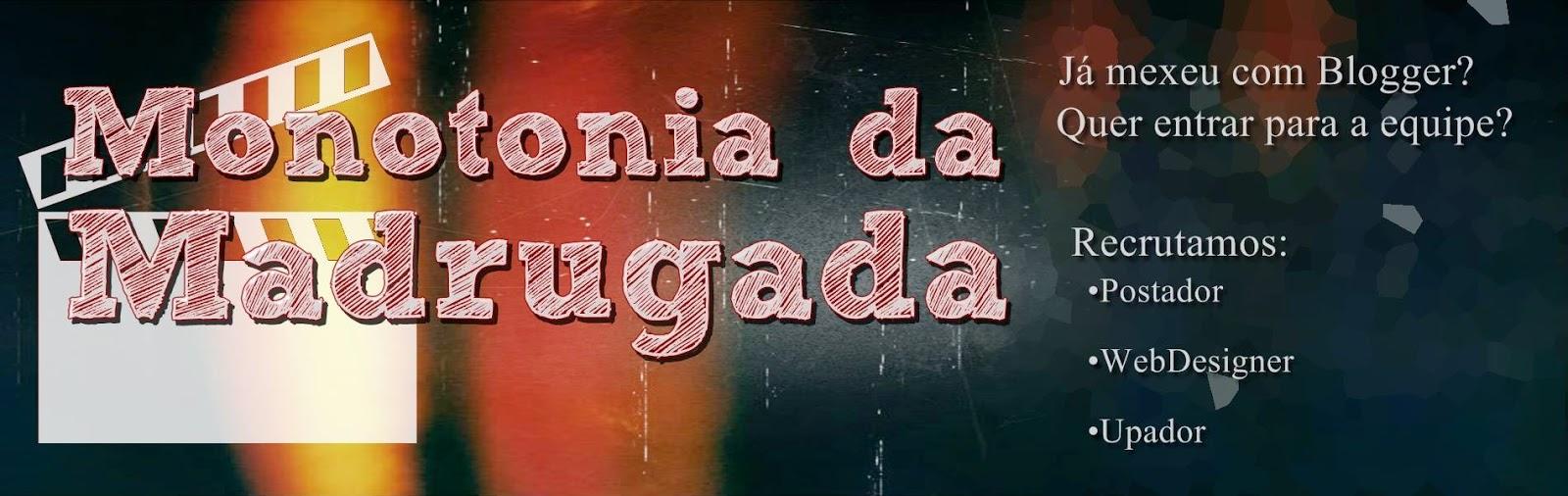 http://monotoniadamadrugada.blogspot.com.br/2015/03/siga-as-instrucoes-seu-nome-cargo.html