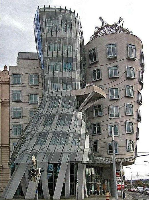 Dimensionnement b ton arm d 39 un immeuble r 5 projet fin for Livres architecture batiment construction