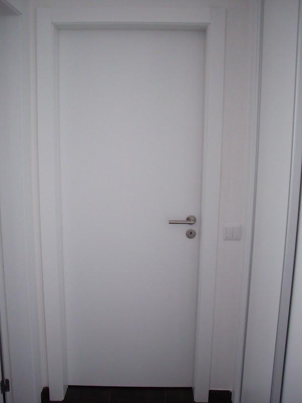 Mpr s ria d suc sso constru o remodela o e reabilita o urbana carpintarias portas - Paredes lacadas ...