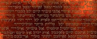 O pergaminho foi descoberto pelo Dr. Sefi Porath, quando, em 1970, ele liderou as escavações arqueológicas na sinagoga de Ein Gedi. De acordo com o especialista, decifrar essa importante relíquia não é apenas emocionante pela antiguidade que representa, mas também por ser o único dos livros da Bíblia judaica encontrado em uma sinagoga, dentro de uma arca sagrada. Enquanto isso, Pnina Shor, funcionária da AAI, destaca que a descoberta é, certamente, a mais importante do século XXI para a cultura ocidental.