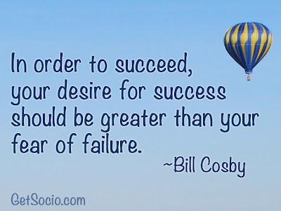 http://2.bp.blogspot.com/-Pcu0LwuqrG4/Uo4XazLwApI/AAAAAAAACy8/58slMFrnoz0/s1600/desire_for_success.jpg