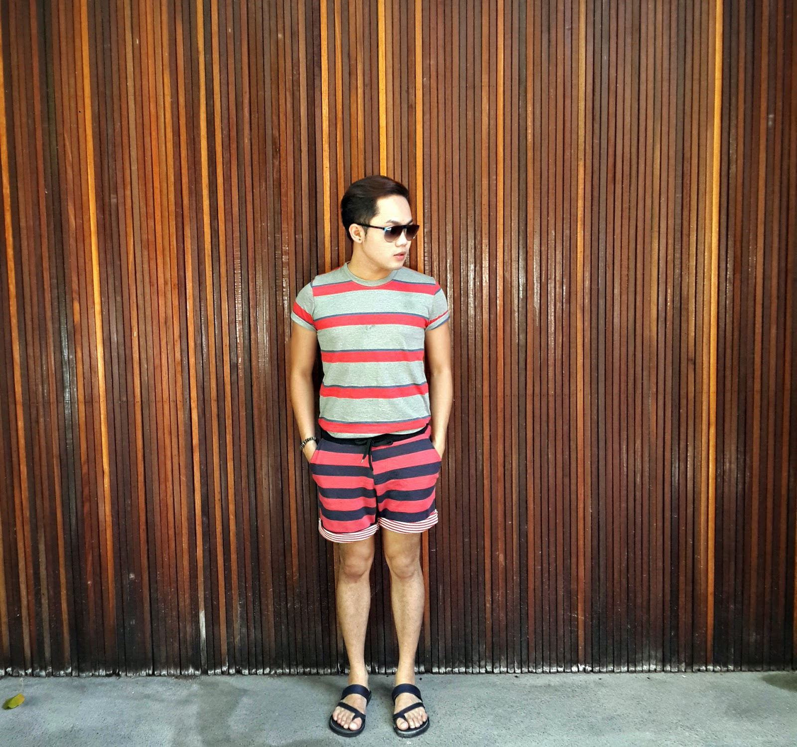 justjovitz_STRIPES ON STRIPES