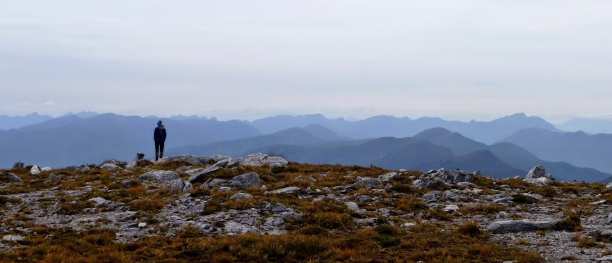 South West Tasmanian World Heritage Wilderness