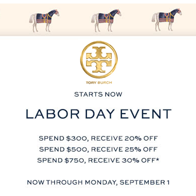 http://www.toryburch.com/on/demandware.store/Sites-ToryBurch_US-Site/default/Default-Start?j=35402134&e=klpremiumoutlet@gmail.com&l=1216359_HTML&u=401389278&mid=10342737&jb=0&et_cid=35402134&et_rid=klpremiumoutlet@gmail.com&utm_campaign=20140828_US_LaborDayEvent_Promos&utm_source=exacttarget&utm_medium=email&code=