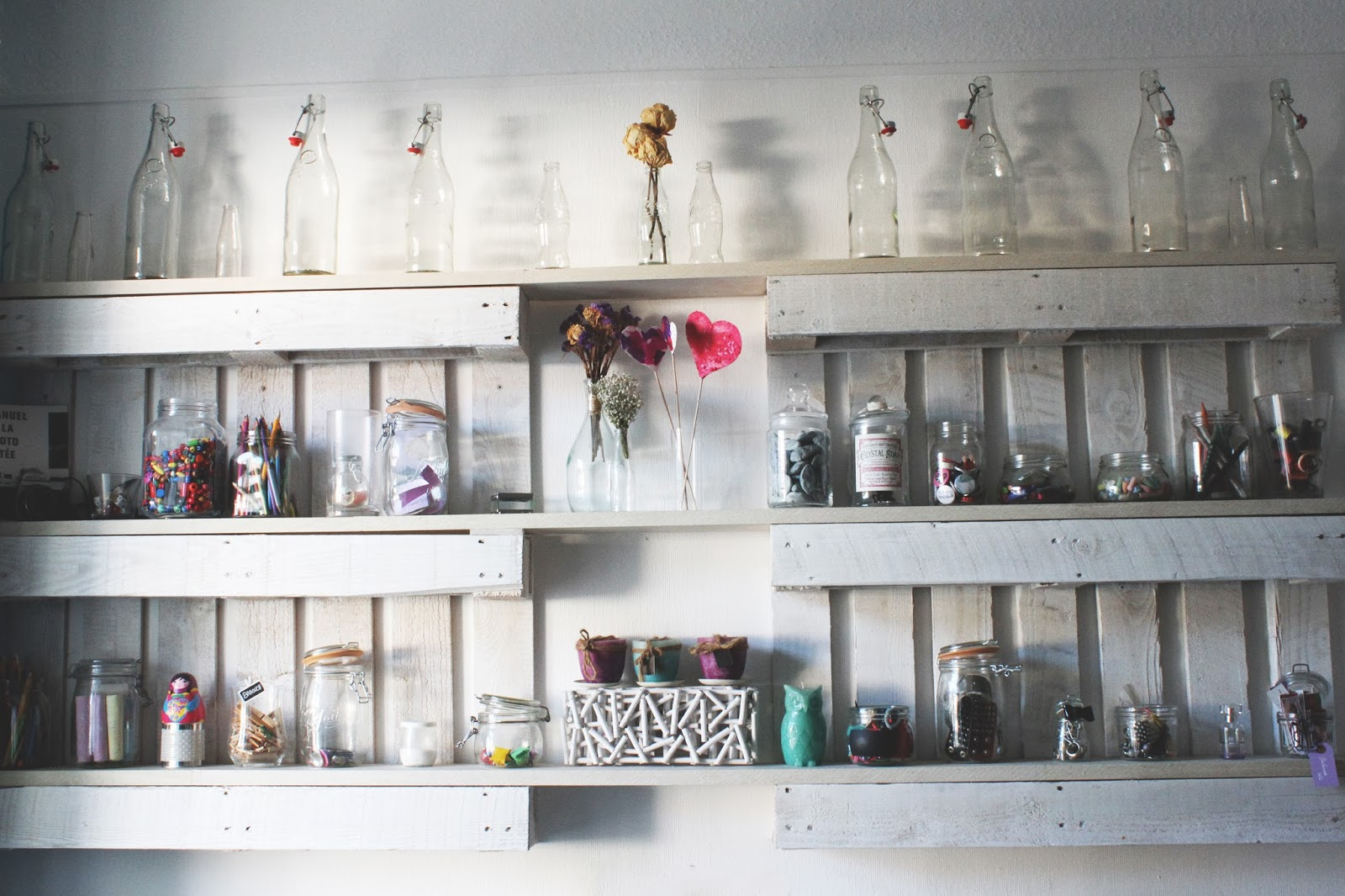 palettes de solutions strasbourg etag res palettes. Black Bedroom Furniture Sets. Home Design Ideas