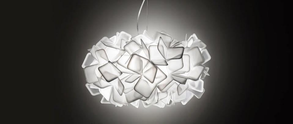 diseo de adriano rachele es una luminaria de diseo moderno que funciona con bombillas de bajo consumo que permiten una iluminacin intensa a la vez