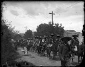 En 1914