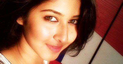 Tamil girls sex in saree bra images | Saree removing new