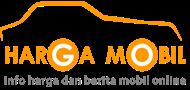 Harga Mobil Terbaru Dan Paling Update Lengkap