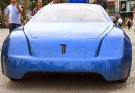 en  başarılı yerli otomobil