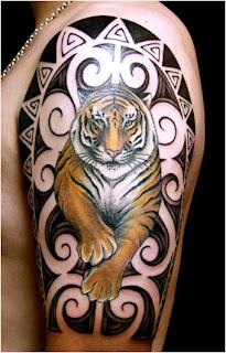 http://2.bp.blogspot.com/-Pd-3x948bbE/TijRQW5pymI/AAAAAAAAAhI/MHIAUjXyRNg/s320/tiger_arm_tattoo.jpg