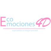 ECOMOCIONES 4D