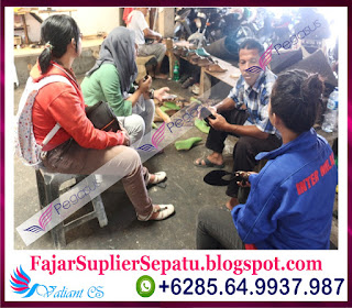 +62.8564.993.7987, Sepatu Bordir Murah, Grosir Sepatu Bordir Malang, Grosir Sepatu Bordir Jakarta