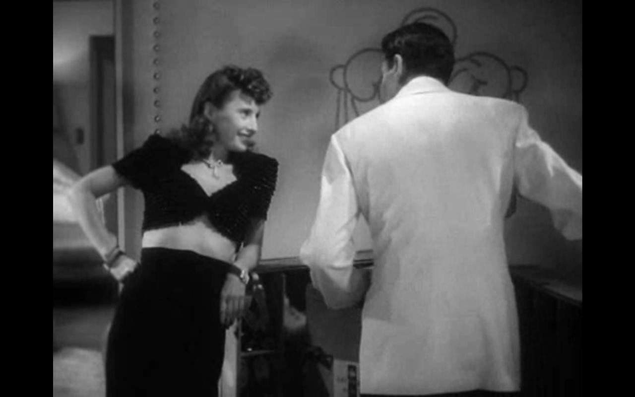 Marissa Delgado (b. 1951) photo