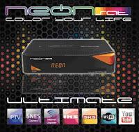 NeoNsat ULTIMATE :::::: 23.05.2013 8725430349_03fd58940