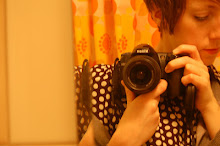 Min bilder