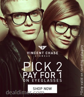lenskart-com-deal-of-the-day-buy2-get-1-vincent-sunglasses