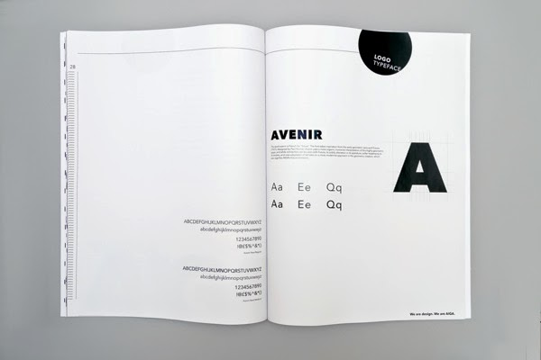 bp brand identity guidelines pdf