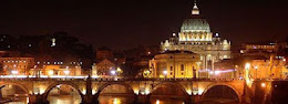 <b>La mia citt preferita:Roma</b>
