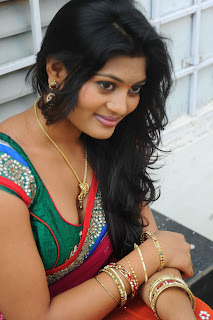 sowmya  po shoot 001.jpg