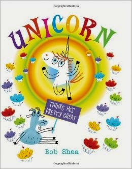 http://ccsp.ent.sirsi.net/client/en_US/rlapl/search/detailnonmodal/ent:$002f$002fSD_ILS$002f0$002fSD_ILS:2217322/one?qu=unicorn+thinks+he%27s+pretty+great&lm=ROUND_LAKE&dt=list