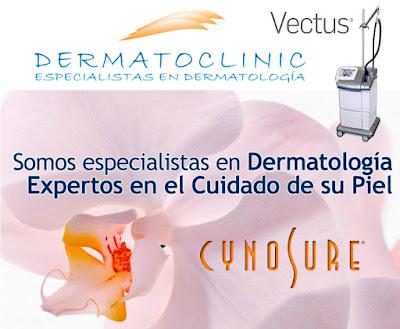 Sara-Abilleira-depilacion-laser-con-vectus-de-cynosure-en-Dermatoclinic-Madrid-Dr-Jesus-Miguel-Fernandez-Herrera
