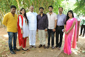 Tippu Movie launch event photos-thumbnail-1