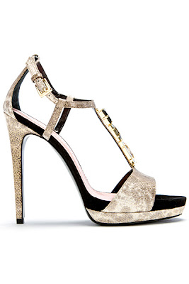 Barbara-bui-elblogdepatricia-year-of-the-snake-chaussure-calzature-zapatos-shoes-scarpe