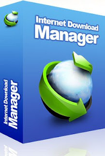 """Internet Download Manager 6.5"""