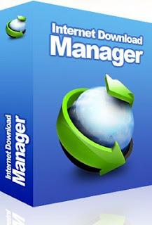 """""""Internet Download Manager 6.5"""""""