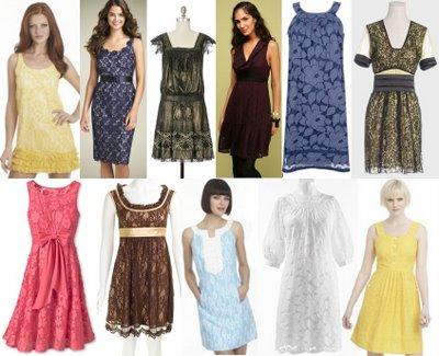 Dresses  Winter on Pateihara  Cuidados Ao Usar Mini Vestido De Renda
