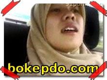 Jilbab Hot