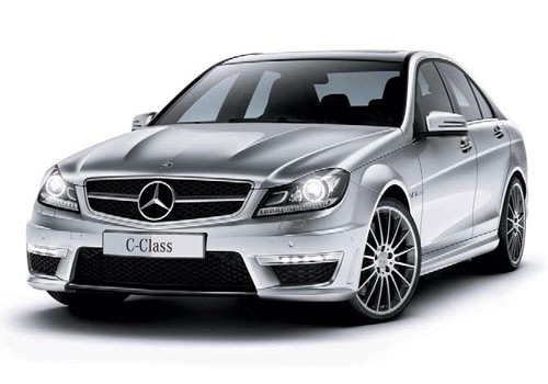 mercedes benz c class 200 cgi avantgarde images cars. Black Bedroom Furniture Sets. Home Design Ideas