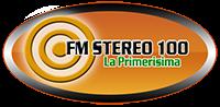 Radio FM Stereo 100 Pucallpa
