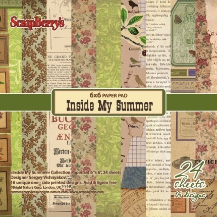 http://kolorowyjarmark.pl/pl/p/Zestaw-papierow-15x15-Inside-My-Summer/1154