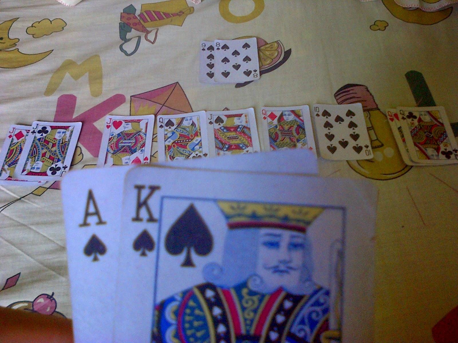 Id poker hoki