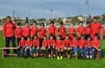 FC L'Escala (2007)