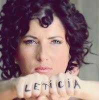 Leticia moisescu