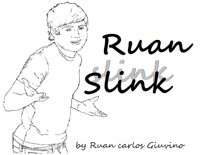 Ruan Slink