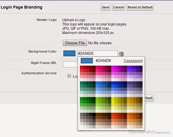 Branding_your_salesforce_Login_Page