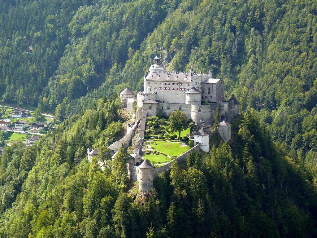 Австрия фото картинки