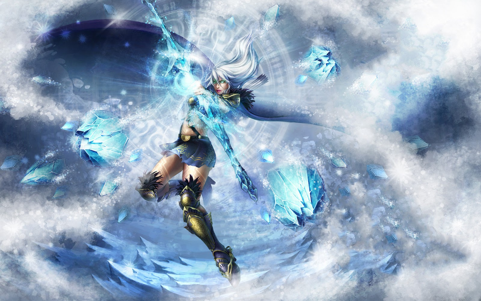 http://2.bp.blogspot.com/-PdJbjI7Y8eE/TrBelWsk0nI/AAAAAAAAAC0/GSWCsf_8P8w/s1600/6771_league_of_legends_hd_wallpapers.jpg